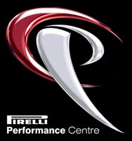 Pirelli Performance Centre