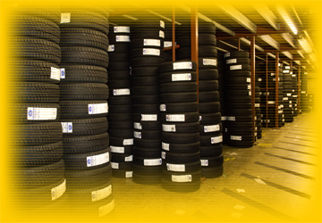 Buy tyres online and in-store at Merityre Tyre Specialists