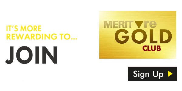 Join our Gold Club