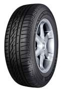 firestone destination hp tyre